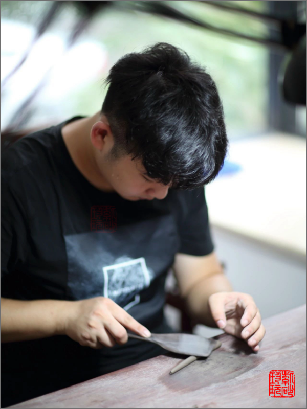 Trương Đại Minh